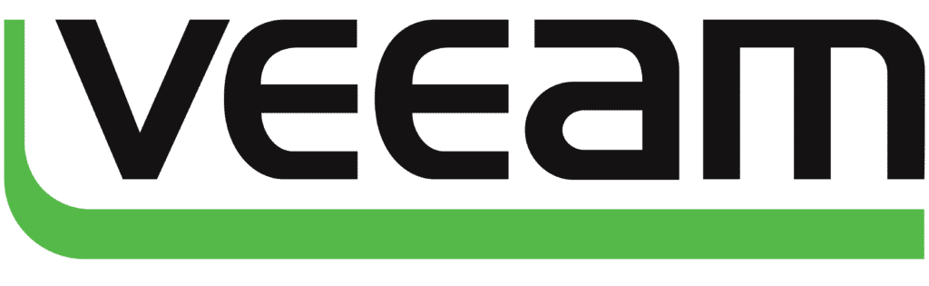 veeam asc services